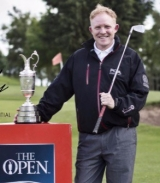 Cundy Becomes CPI, Enhancing the Golf Experience at Calderfields