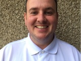 CPI Course Specialises and Expands McBain's Short GameServices