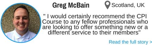 GregMcbain