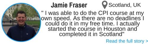 JamieFraser