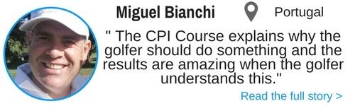 MiguelBianchi