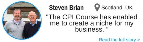 StevenBrian