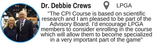 DebbieCrews