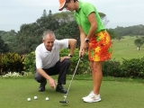 PGA of South Africa Continues Certified Putting Instructor (CPI) Course for itsProfessionals