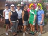 Celebrating Women's Golf!