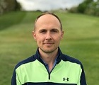 CPI Lowdean Advances Career and Helps His Members Build Confidence on theGreen