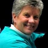 CPI Larsen Advances Gratitude ThroughPutting