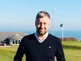 "CPI Perkins Set to Make a Splash with Putting at ""The Club on the Cliffs"""