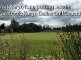 CPI Dallas Talks Putting and the Impact of the CPI Course