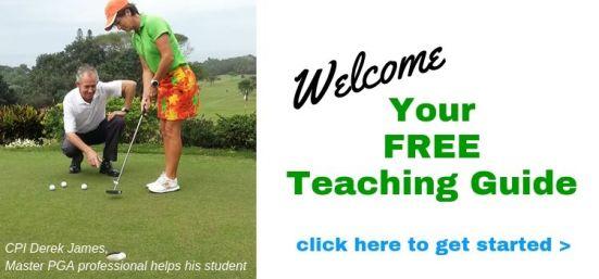 TeachingGuideStepbyStep