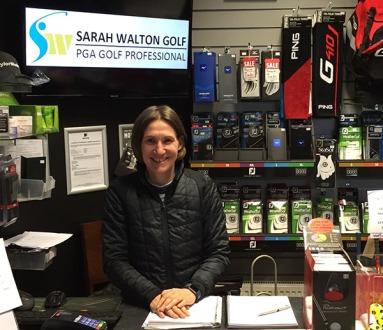 SarahWaltonShop